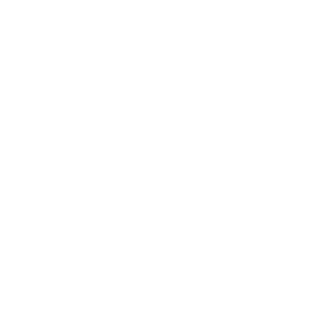United Collective logo