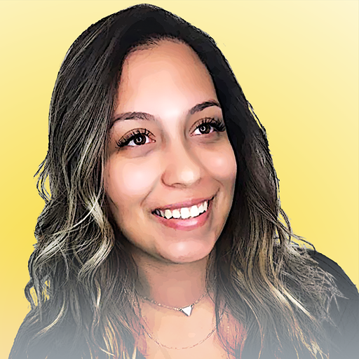 Mary Ramirez