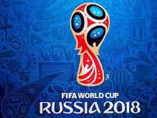 2026 월드컵, DC서도 열릴 듯…러시아대회 오늘 킥오프