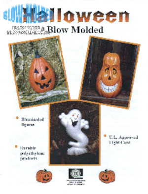 Drainage Industries Halloween 2003 Catalog.pdf preview