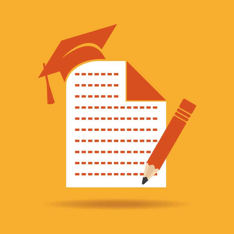 Why Returning to School for Your Degree or Diploma May be the Right Choice