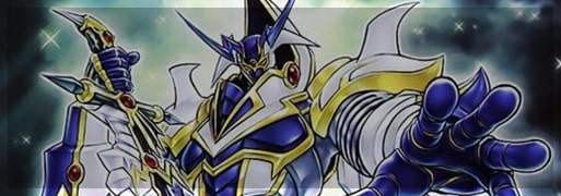 Buster Blader Guide | Duel Links Meta