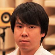 Masahiro Yasuda