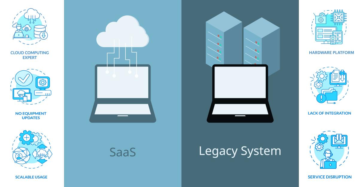 legacy_vs_cloud