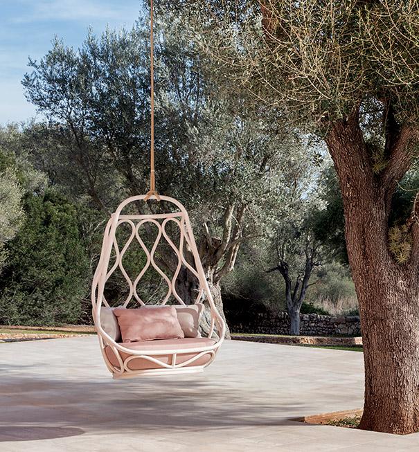 outdoor-swing-chair.jpg
