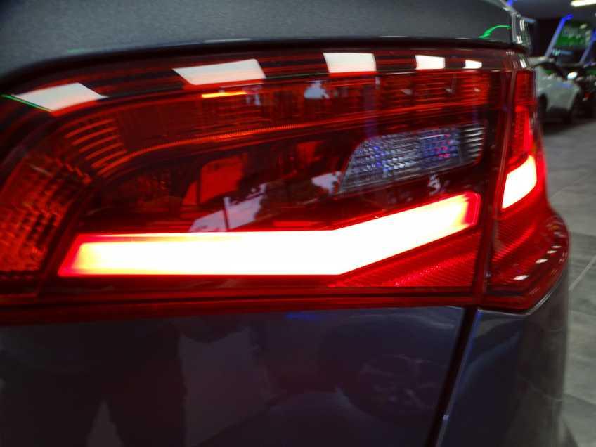 """Audi A3 Sportback EX BTW 1.4 e-tron PHEV Ambition Pro Line plus Panoramadak  Navigatie Clima Cruise 18""""LM afbeelding 5"""