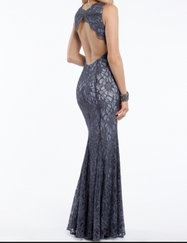Vestido coctel mujer bogota