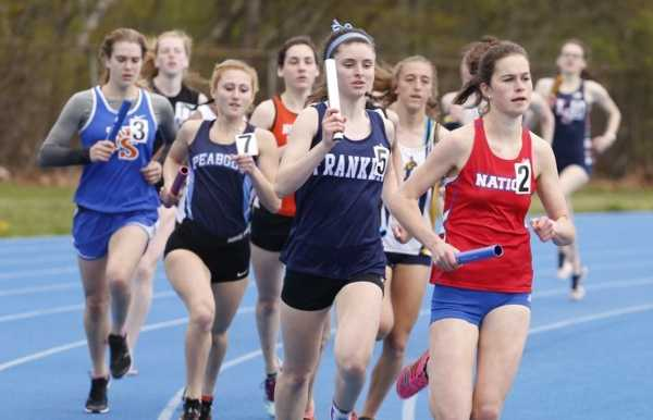 MSTCA State Relay Meet Information