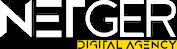netger logo