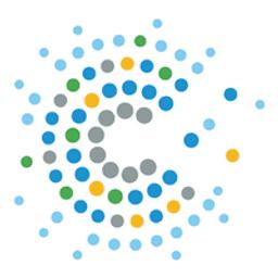 CleanChoice Energy logo