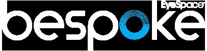 EyeSpace by innovatus technology