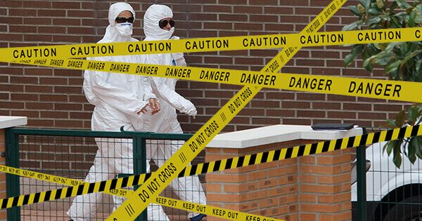 ebola-nurse-enraged-at-being-stopped-from-spreading-virus