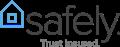 SafelyStay