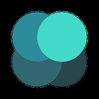 Metrical Logo