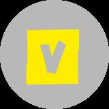 Einfach machen!: Die Mitarbeiter-App der SparkassenVersicherung