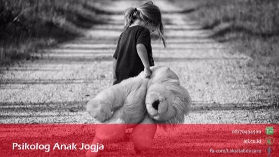 psikolog anak jogja