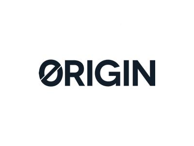 Origin Protocol logo