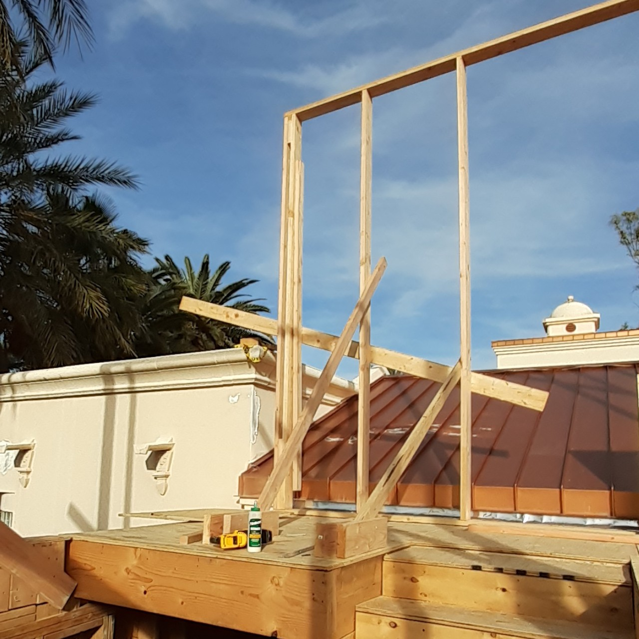 carpentry-wood-framing-second-floor-home-addition--framing-72