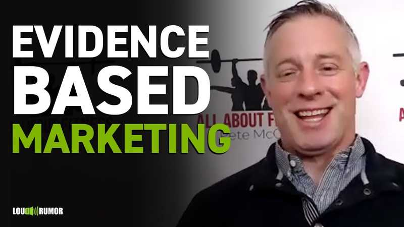 Marketing Science For Fitness Studios: The Hidden Messages That Sell