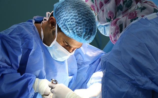 Verantwoording Kwaliteitsimpuls personeel ziekenhuizen (KiPZ) met CAPP LMS