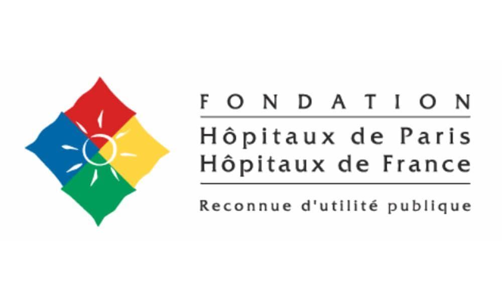 Lézards Création fait don aux hopitaux de France pour le covid-19