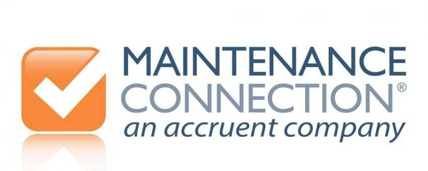 Accruent - Resources - Press Releases / News - Accruent to Expand CMMS Leadership with Acquisition of Maintenance Connection - Hero
