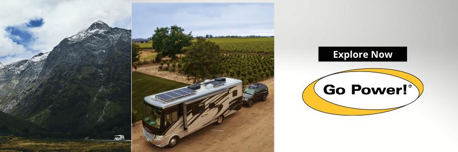 Go Power vs. Renogy vs. Zamp Solar Review Article Image