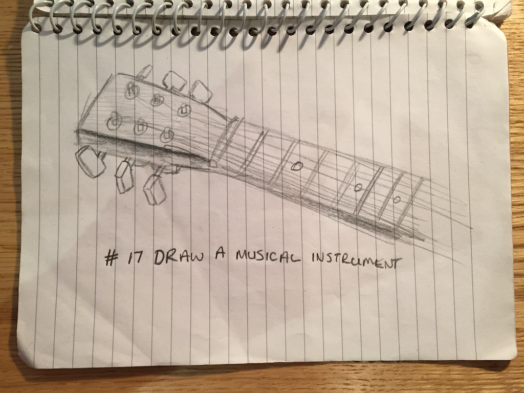 17-draw-a-musical-instrument