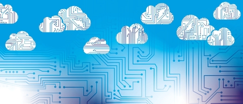 How to Streamline & Accelerate Your SMB Cloud Adoption