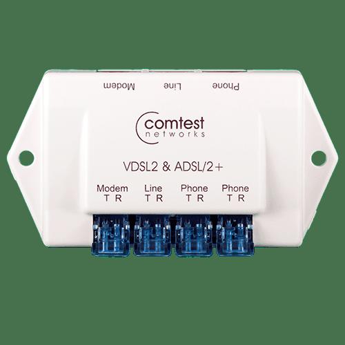 CPE VDSL2 Splitter product image