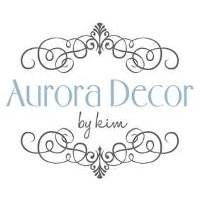 Aurora Decor by Kim