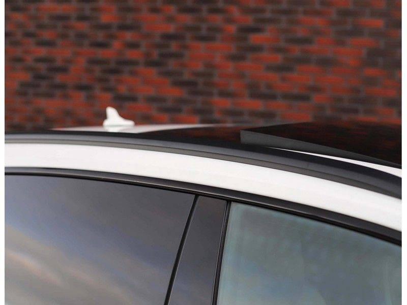 Audi Q8 50TDI Quattro *22'*Pano*B&O*Standkachel*Soft-Close* afbeelding 5