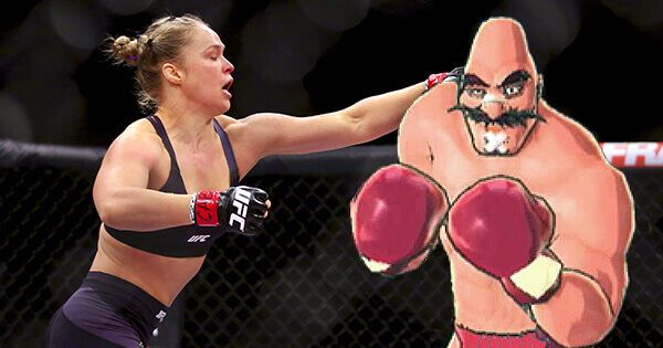 ronda-rousey-to-face-off-against-soda-popinski
