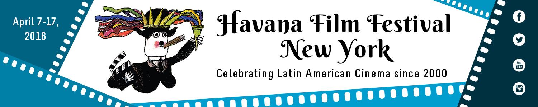 Havana Film Festival New York: Las doce sillas / Twelve Chairs (Tomás Gutiérrez Alea, Cuba, 1962, 94 min.) & Video de Familia (Humberto Padrón, Cuba, 2001, 47 min.)