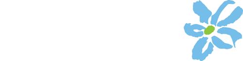 Topdanmark logo