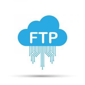 Apache Airflow Provider - FTP