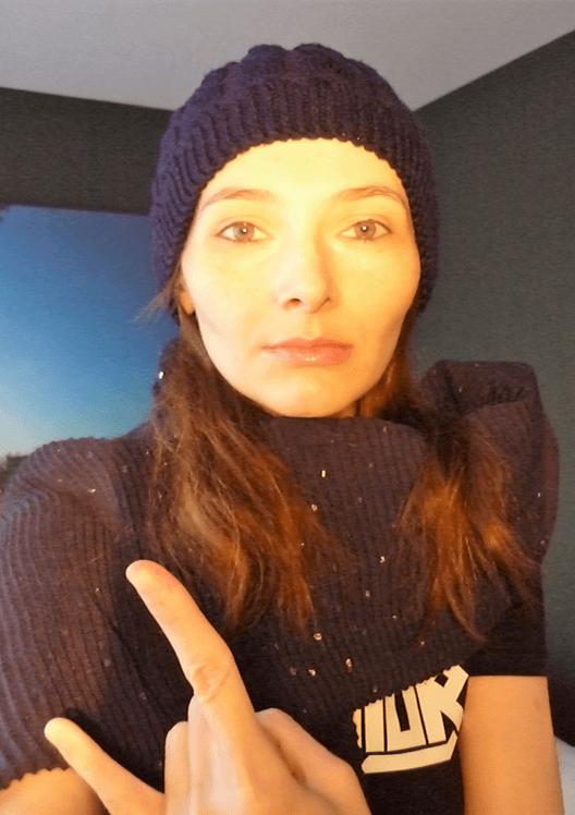 Ana Tudor
