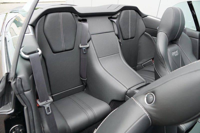Aston Martin DBS Volante 6.0 V12 6-Speed Manual *!*Only 43 worldwide*!* afbeelding 7