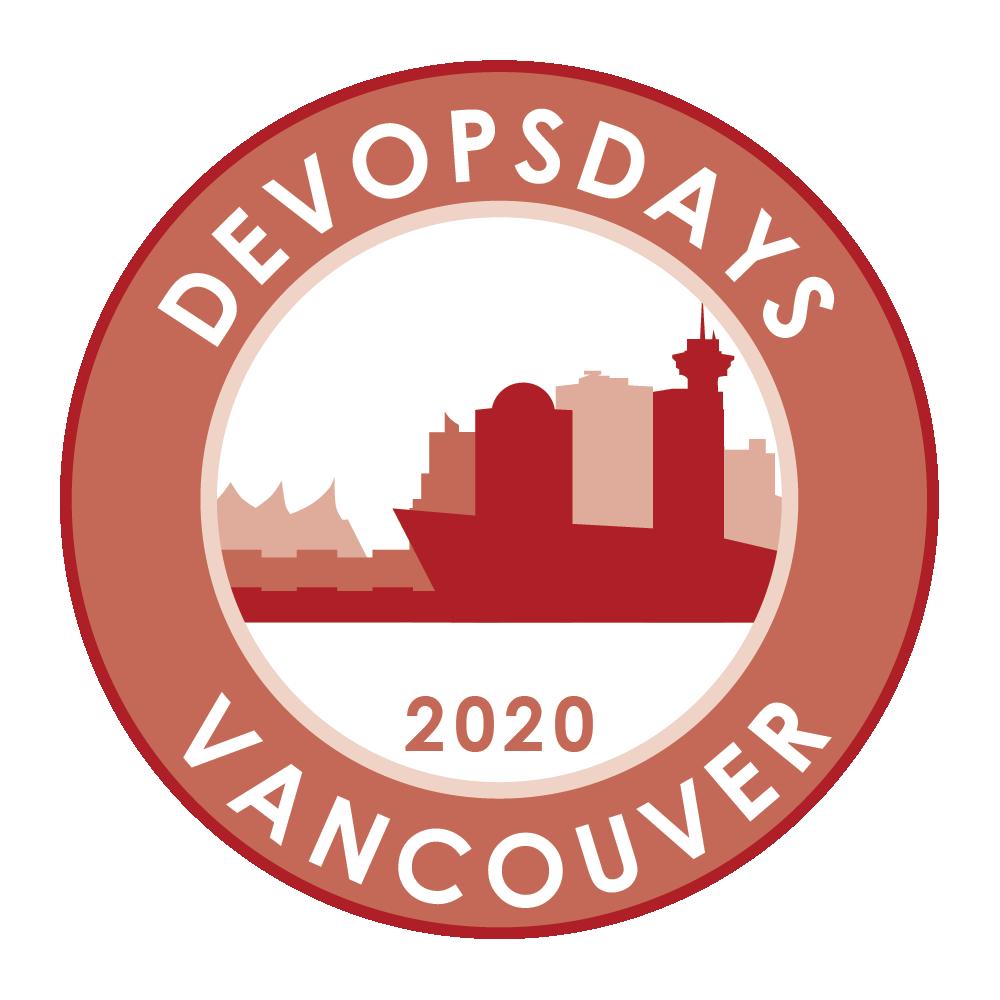devopsdays Vancouver 2020