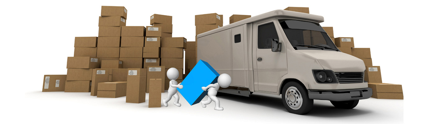 packers-movers-services