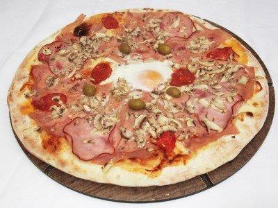 pinokio-zemun-picerija