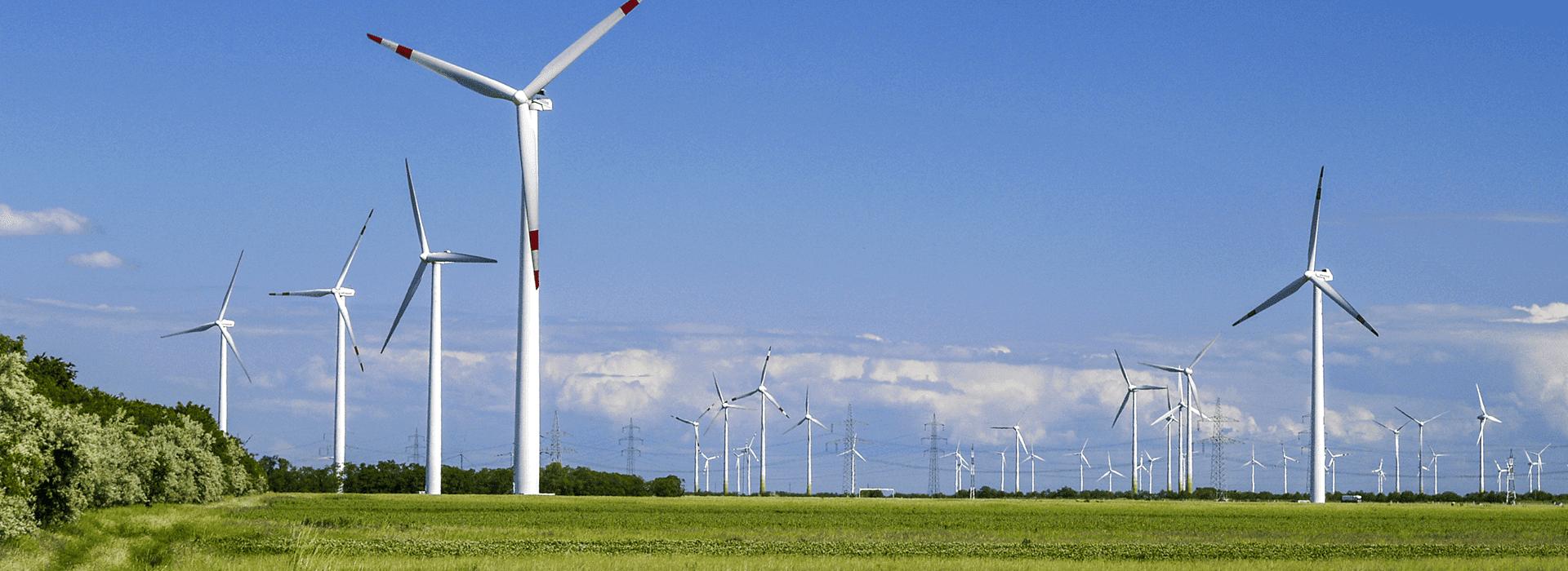 Accruent - Industries - Utilities - Hero