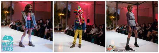 wspkids moda infantil