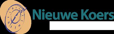 Jouw loopbaanthermometer - Re-integratiebureau Nieuwe Koers voor werkgevers en werknemer