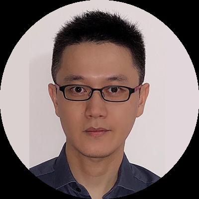 Mr. Daniel Zhang