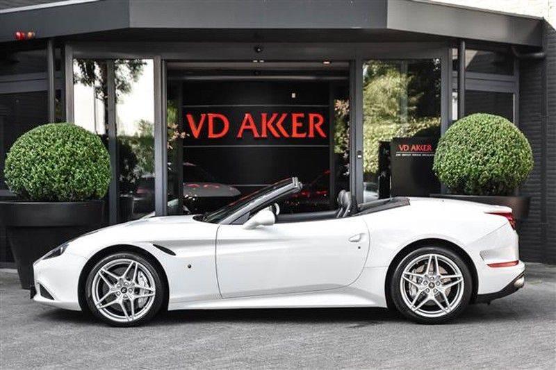 Ferrari California T HELE CARBON+DAYT.STOELEN NP.289K (15.DKM) afbeelding 6