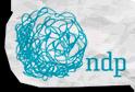 ndp-logo