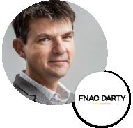Fnac-Darty