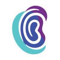 bitbean.com logo
