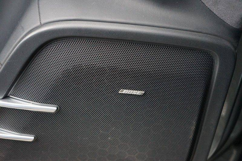 Porsche Cayenne 3.6 GTS Pano, Keramisch, Carbon interieur, Alcantara afbeelding 16